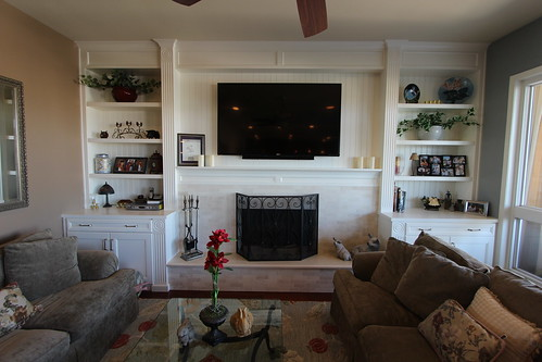 73- Mission Viejo - Home Remodel