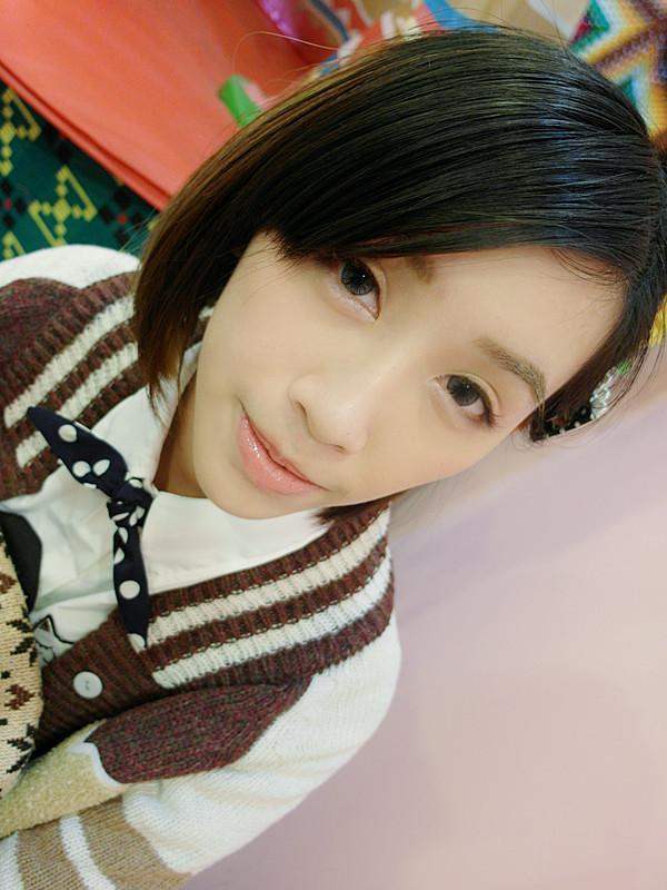 SAM_0228_副本