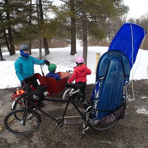 bike-to-sled