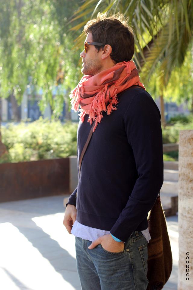 men style 1