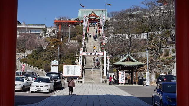 Inuyama_Naritasan_2