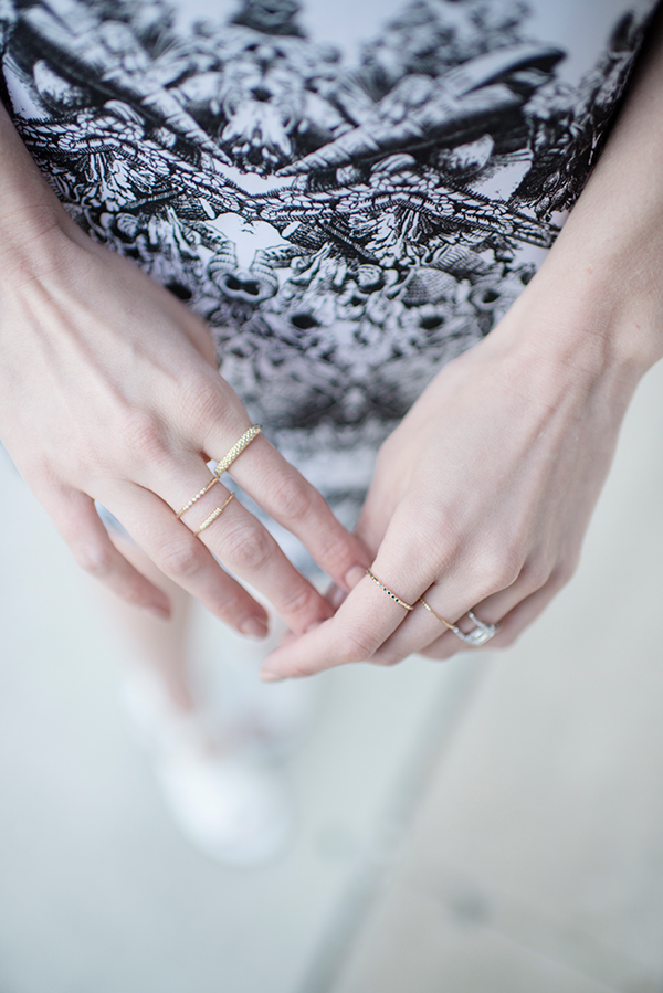 eatsleepwear, lagos, gold, rings