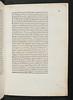 Correctly inserted leaf in Cicero, Marcus Tullius: De natura deorum