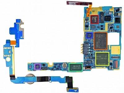 Galaxy-Nexus-por-dentro_73174_1