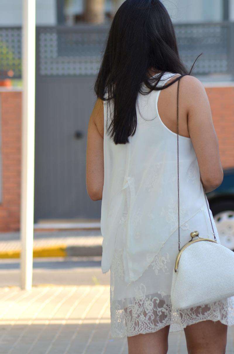 florenciablog vestido encaje beig vestido boho fiore trends look comunion invitada (6)