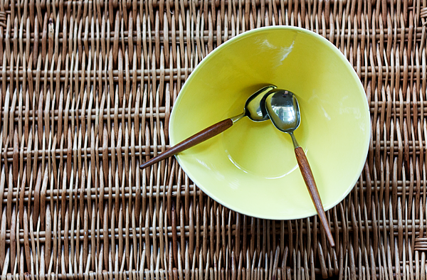 midcentury-bowl-2