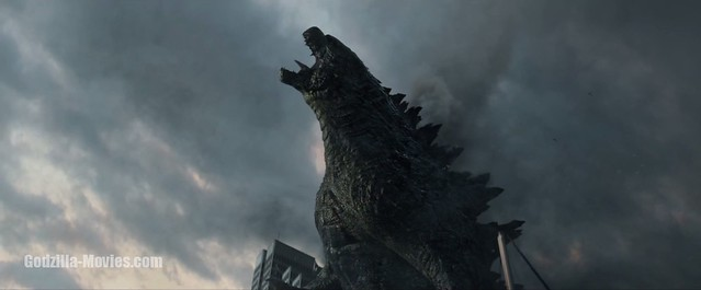 godzilla-nature-has-an-order-trailer-10
