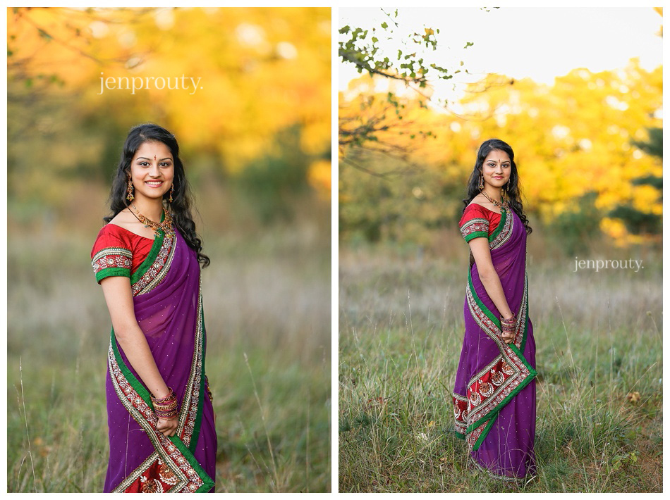 Priya (69 of 138)_WEB