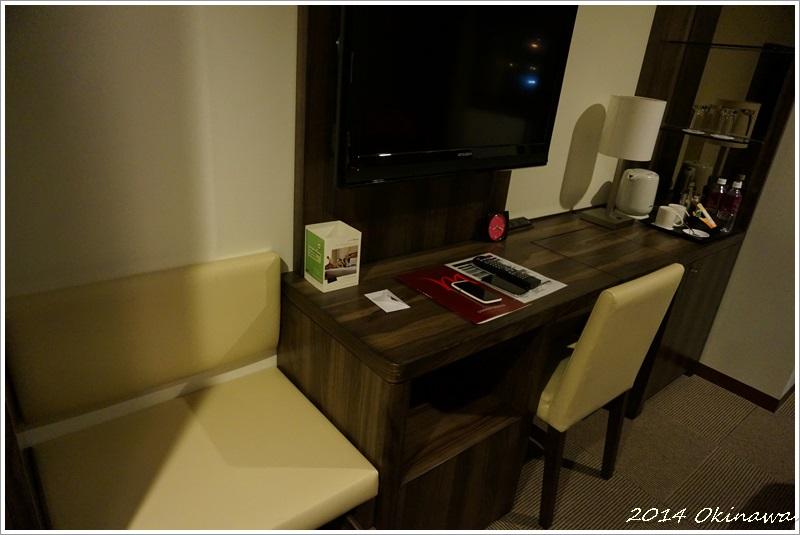 mercure hotel 10.JPG