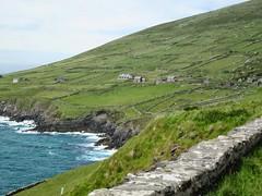 Ireland 2014 165