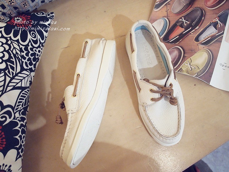 Sperry Top-Sider (13)