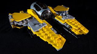 LEGO_Star_Wars_75038_20