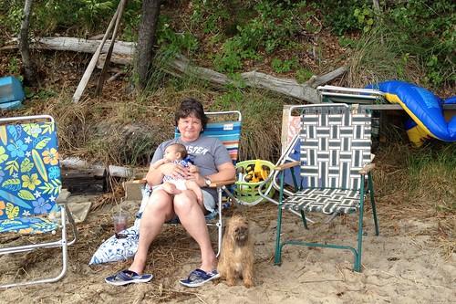 Cape Cod- June 2014