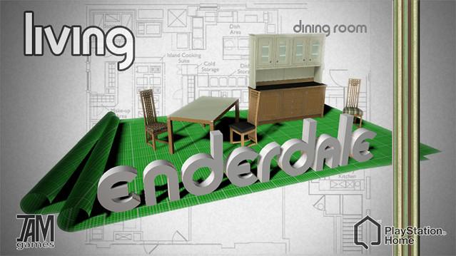 Enderdale_Dining_Room_684x384