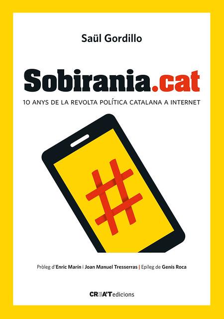 SOBIRANIA_cob_alta