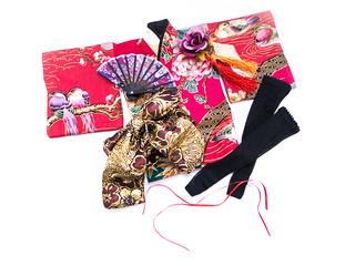 Tama-chan_Short_Kimono_01