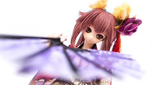 Tama-chan_Short_Kimono_14