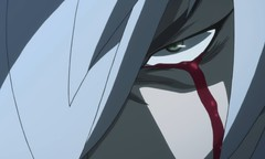 Sengoku Basara: Judge End 01 - Image 31
