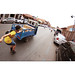 PRESENTATIE - Cityexplorer - MarrakechMarrakech5 by keisuf