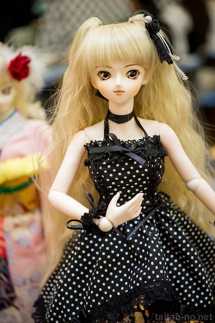 DollShow40-5540-DSC_5530