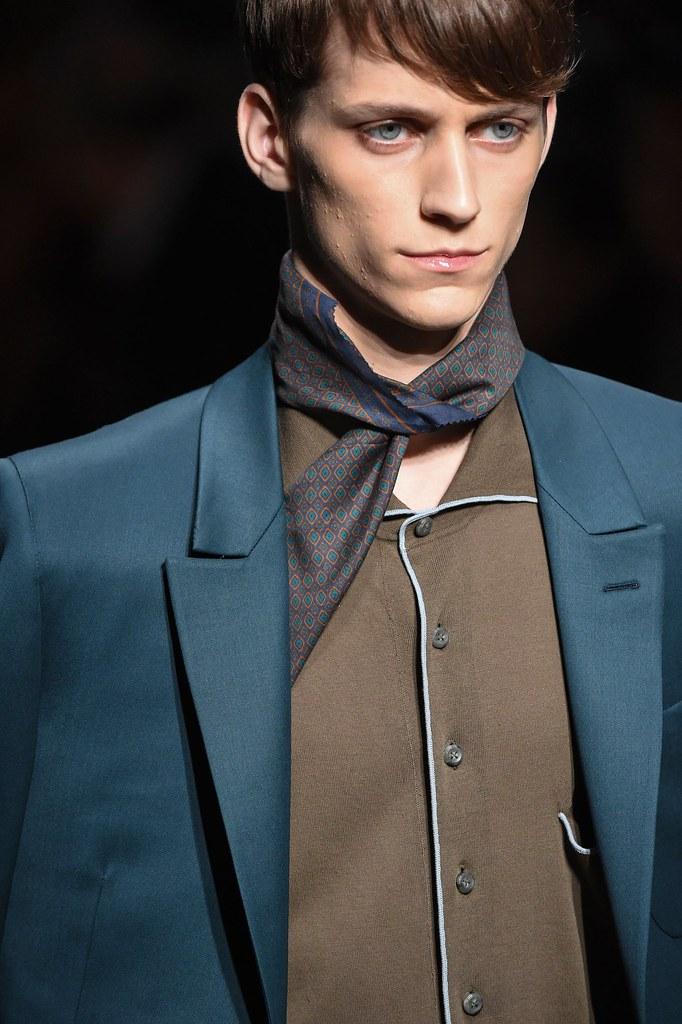 SS15 Milan Ermenegildo Zegna316_Nicholas Costa(fashionising.com)