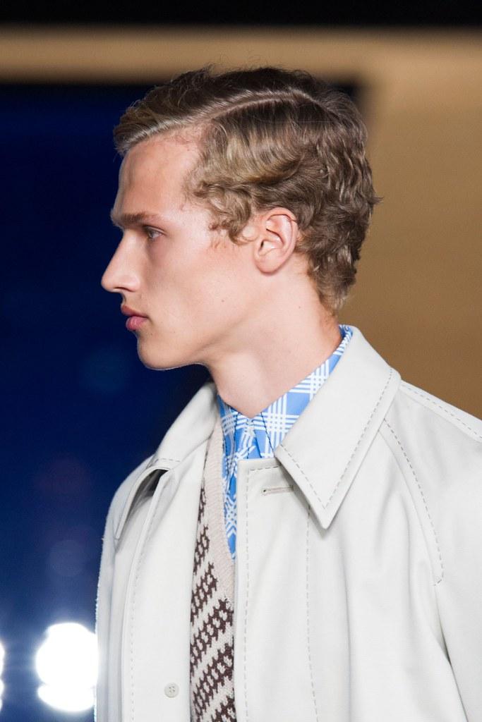 SS15 Milan Prada208_Bram Valbracht(fashionising.com)