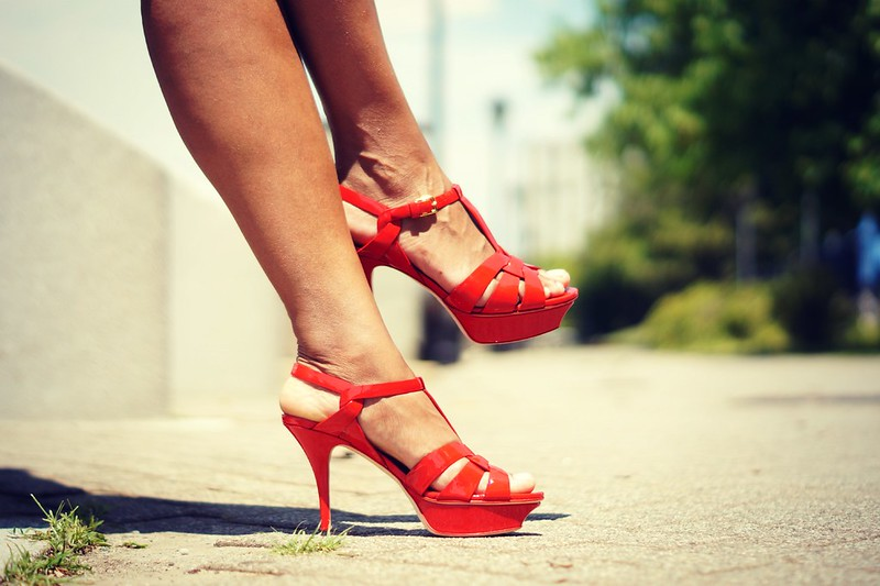 ysl-tribute-sandals