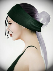 ●Shi Hair : Chic [UNISEX]