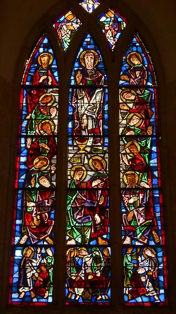 111 Église Saint-Pierre de Vesly