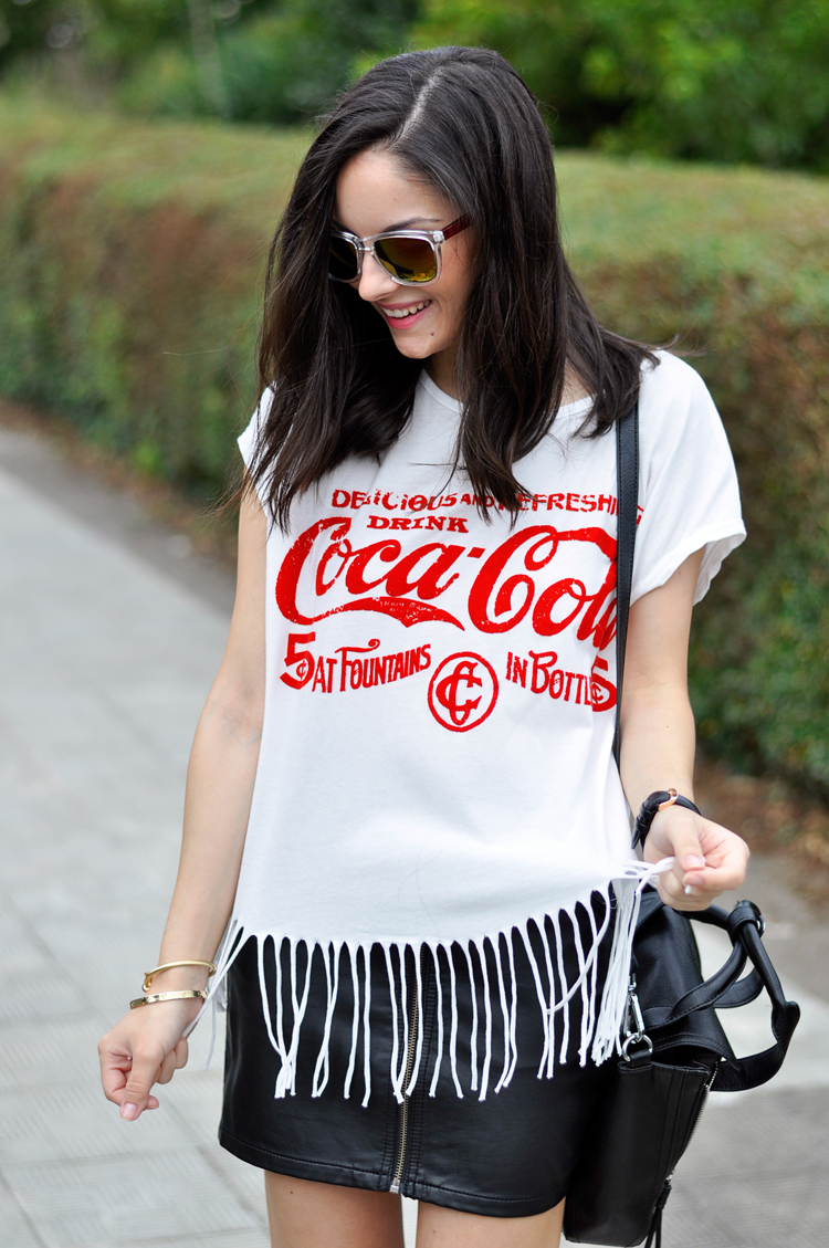 Coca Cola Tee_06