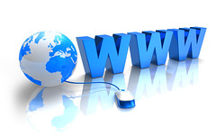 WWW (World Wide Web) ehk VEEB