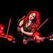 Marcela Bovio - FemME (Eindhoven) 23/09/2016