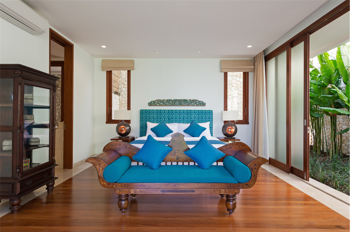 Ungasan, Kabupaten Badung, Bali, Endonezya kiralık villa , kiralık yazlık, yazlık villa - 8257