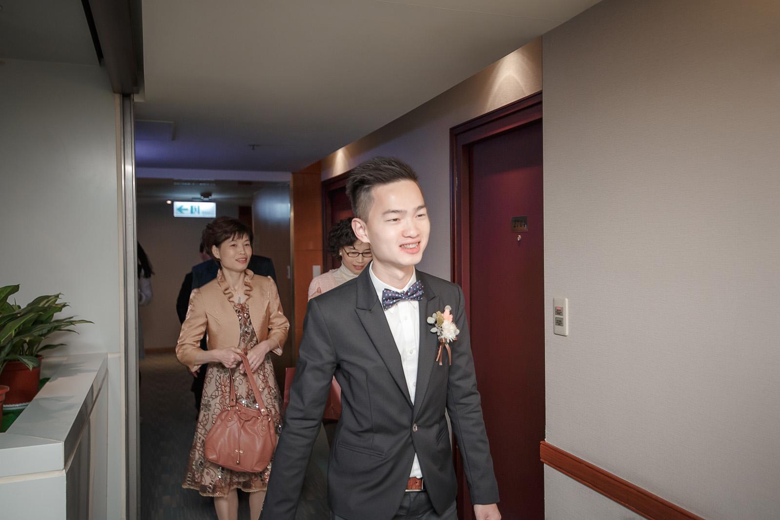 高雄圓山飯店,婚禮攝影,婚攝,高雄婚攝,優質婚攝推薦,Jen&Ethan-015