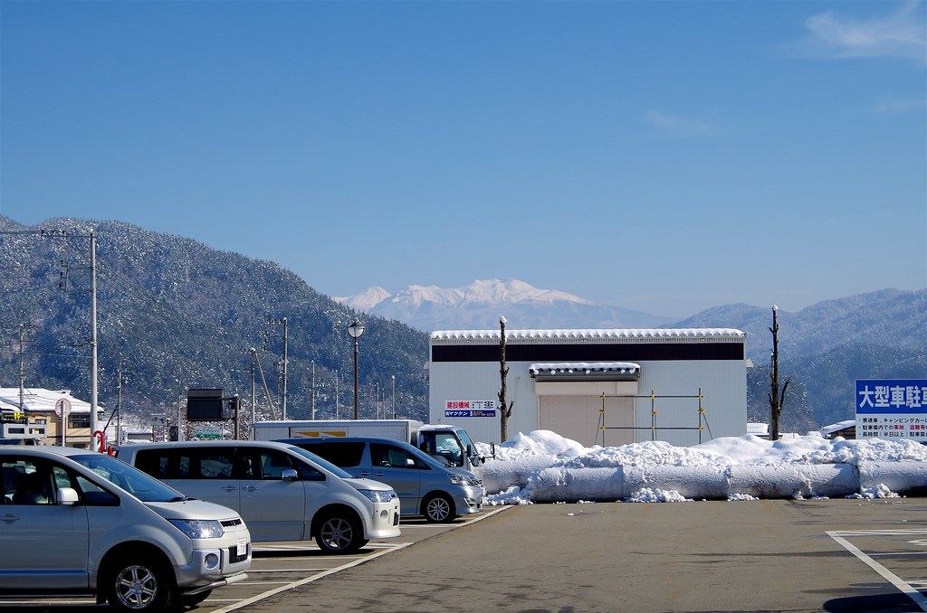 20140102~05_road trip 021