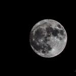 11-13-16 Super moon.jpg