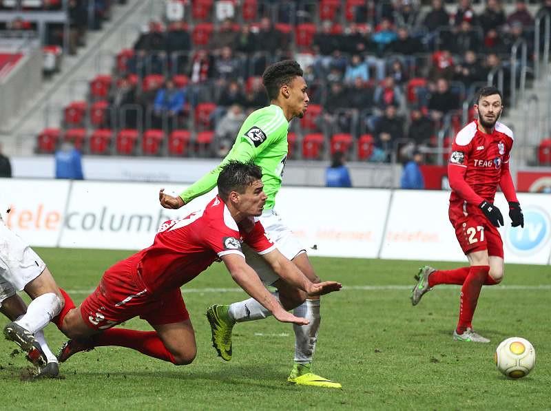 26.11.2016 FC Rot-Weiss Erfurt - Chemnitzer FC 1-2_37