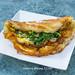 Harry_32280,台東,黃記蔥油餅,蔥油餅,小吃,美食,麵食,餅食,台東市