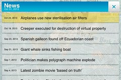 I think I found a Minecraft reference in Plague Inc.