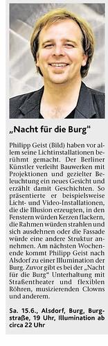 Presse AN 13.06.2013