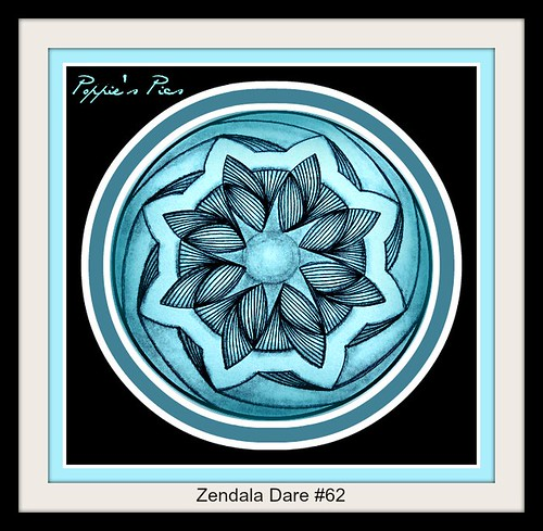 Zendala Dare #62 by Poppie_60