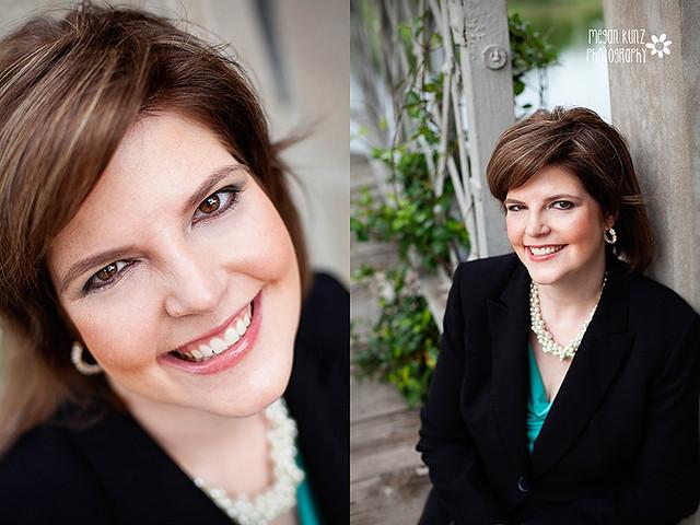 Waco Texas Photographer Megan Kunz Photography Samantha Duo blog