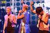 [PICS] NU'EST LOVE TOUR - Singapura [Show + Hi5] 9142787725_9007377858_t