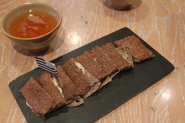 crepe-de-trigo-sarraceno-allweneedisfood