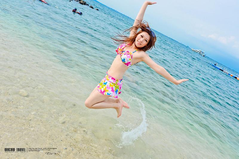 小琉球旅遊