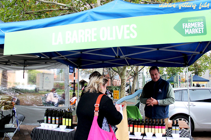 paramatta-farmers-olives