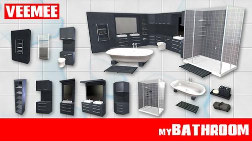 MyBathroom_Batch01_2013-07-17_684x384
