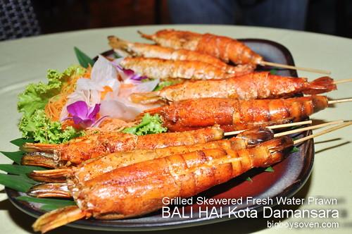 Bali Hai 32