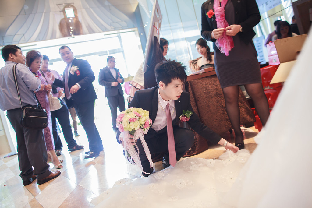 Wedding0421-0142