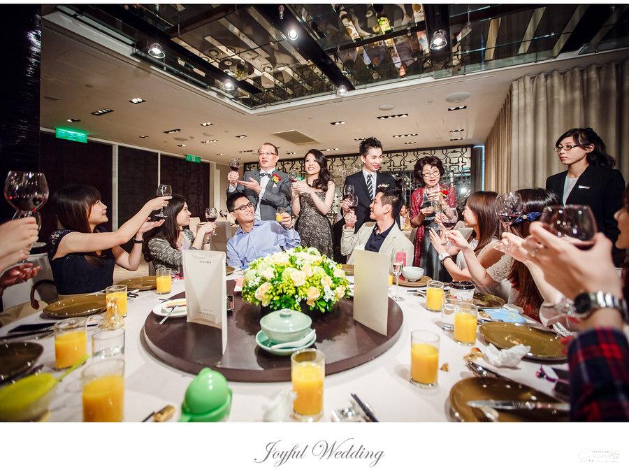 Jessie & Ethan 婚禮記錄 _00169